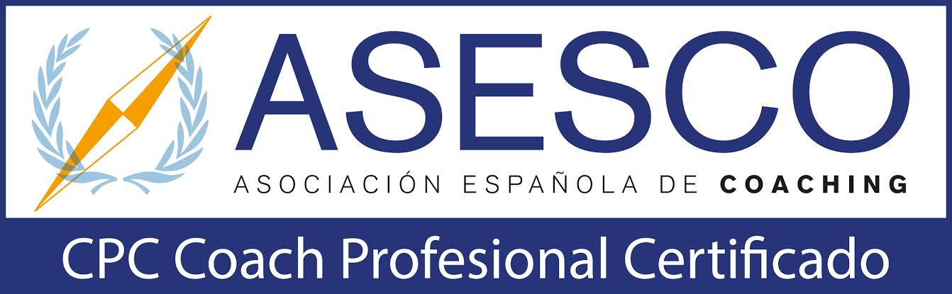 Asesco coaching